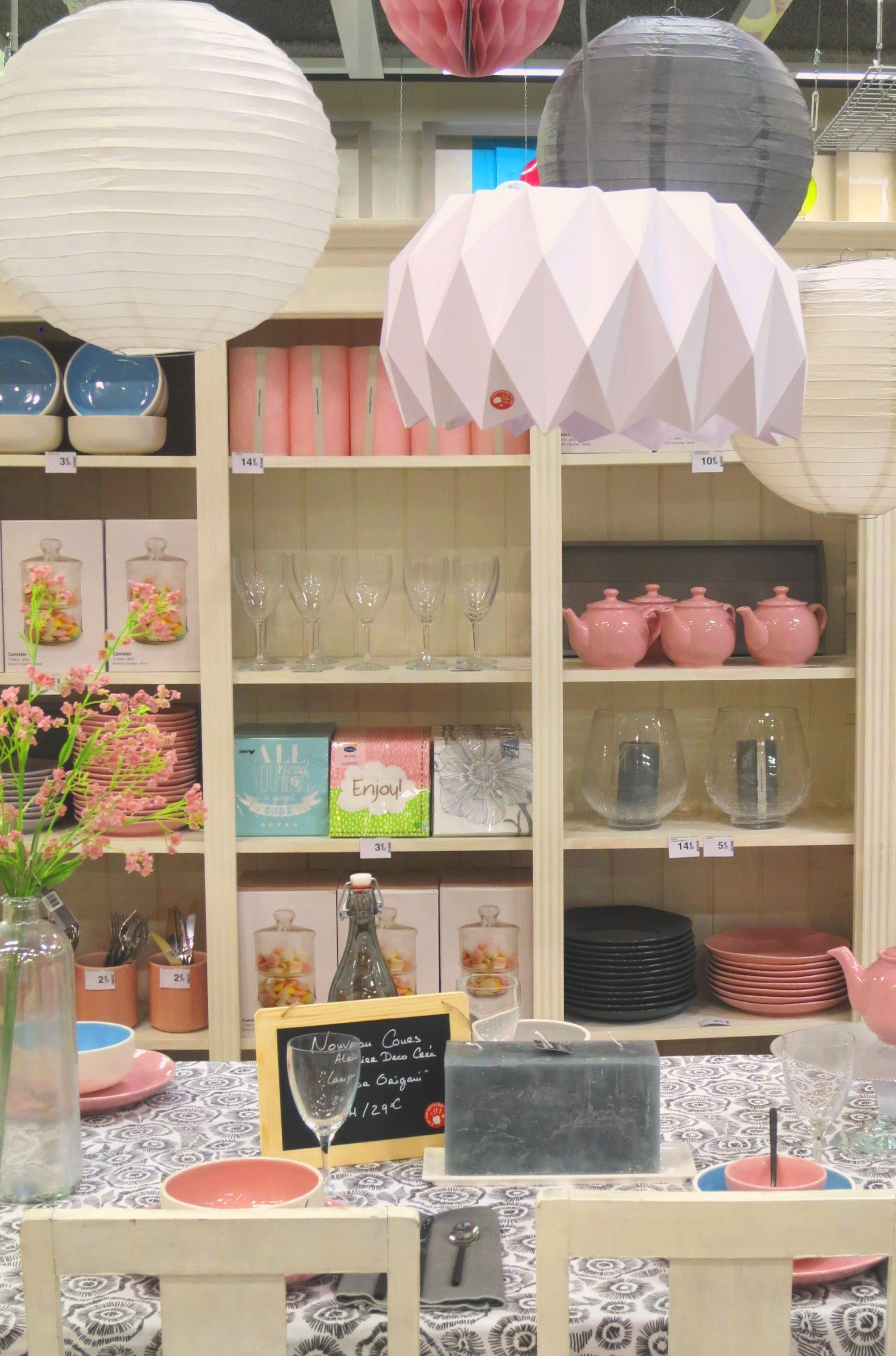 du nouveau dans l 39 atelier d co cr a de villeneuve d 39 ascq. Black Bedroom Furniture Sets. Home Design Ideas