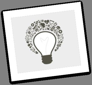 Leçon n°1 : Lexique autour du luminaire