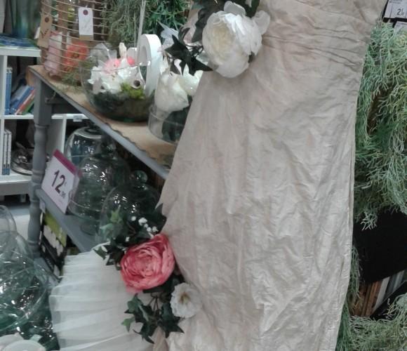J – 5 Pour la journée Make my Wedding !!!