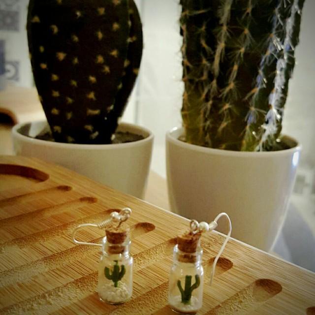 mon desert en fiole blog z dio. Black Bedroom Furniture Sets. Home Design Ideas