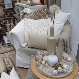 mes rideaux a moi blog z dio. Black Bedroom Furniture Sets. Home Design Ideas