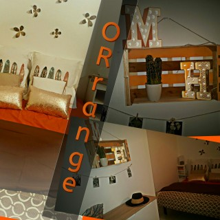 ORrange