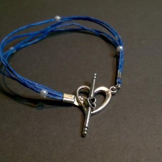 Bracelet... <3