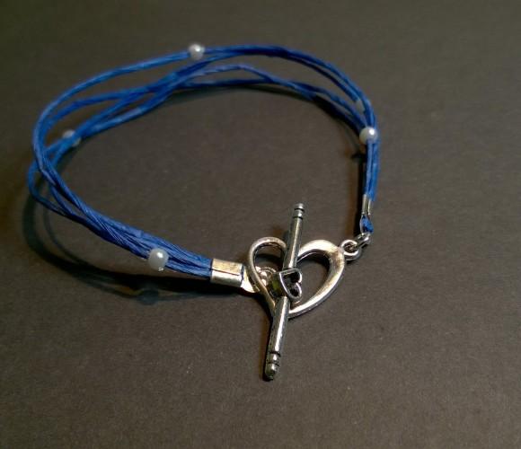 Bracelet… <3
