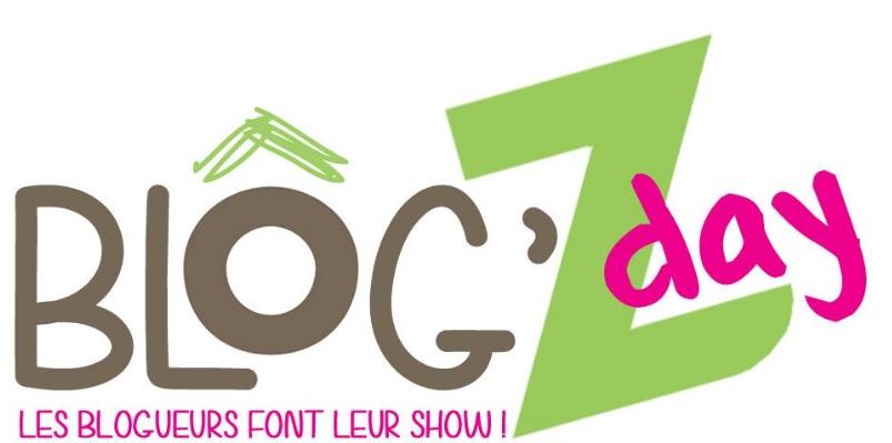 Blog'z Day : les journées des blogueurs chez Zôdio Clermont-Ferrand