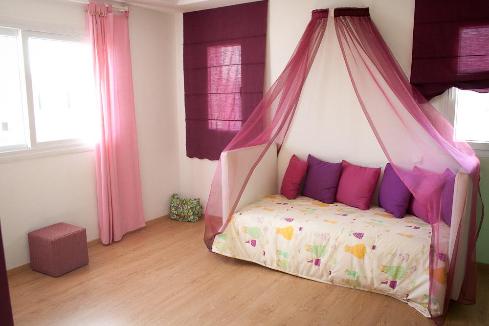 Quelques astuces pour décorer la chambre de votre enfant