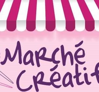A vos marques .... les inscriptions pour le Marché Créatif Zôdio à Chambourcy commencent !