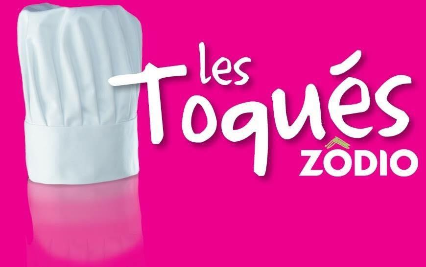 Inscription pour le concours amateur de cuisine les - Zodio chambourcy atelier cuisine ...
