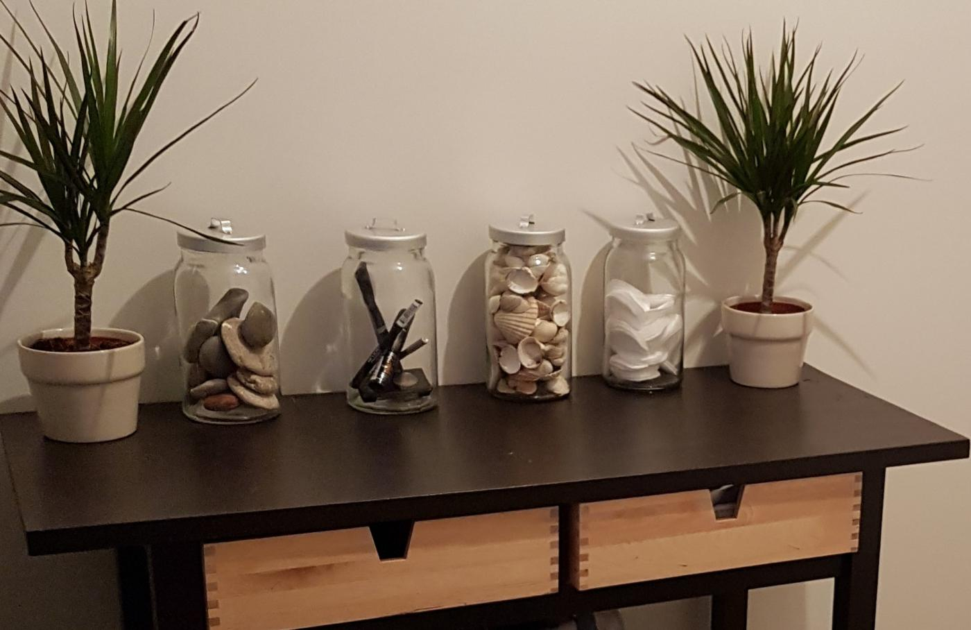Ikea Hack S Une Desserte En Meuble De Salle De Bain Blog Zodio