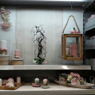 Les drag es patis d cor sont arriv s blog z dio for Decoration zodio