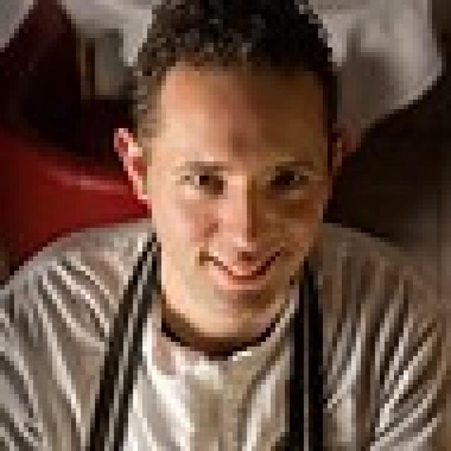zodio clermont ferrand cours de cuisine