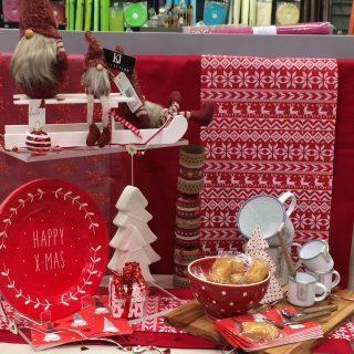 Noël arrive dans votre magasin Zôdio Caen !!