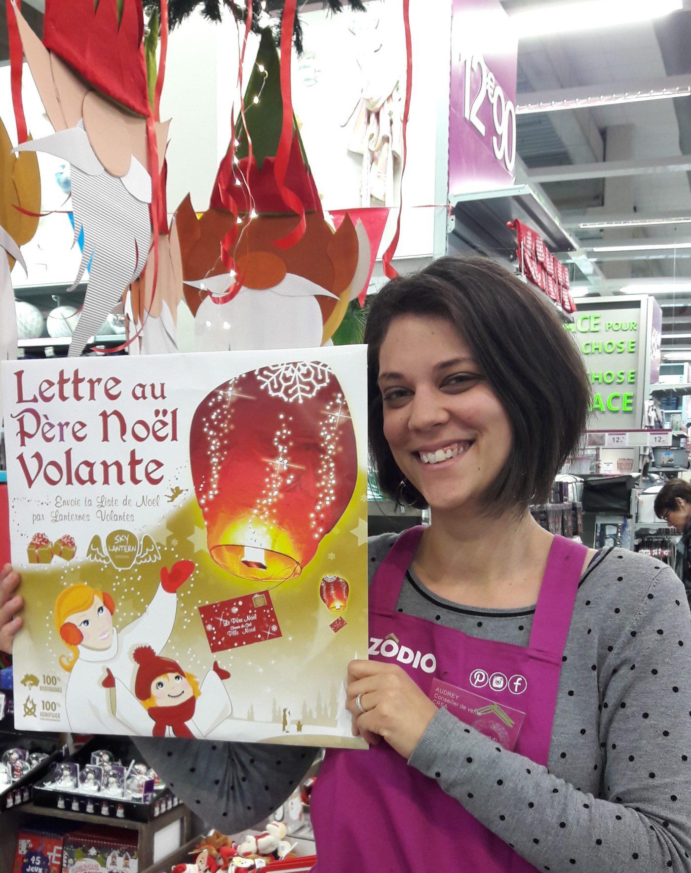 Lettre Au Pere Noel Volante.J Ai Choisi Pour Vous La Lettre Au Pere Noel Volante Blog