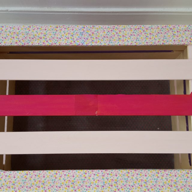 Atelier coffre jouets blog z dio - Comment faire un coffre a jouet en bois ...
