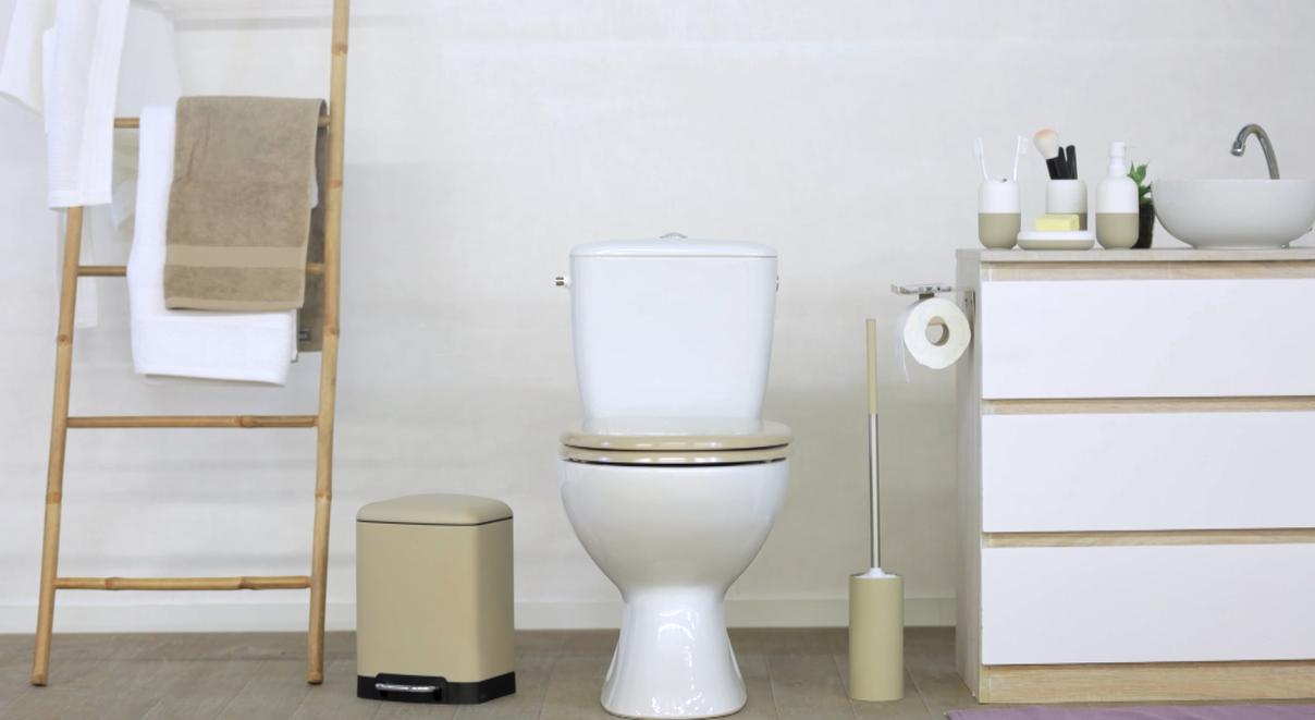 Changer Une Cuvette De Wc installer son abattant wc zodio avec succes ! (blog zôdio)