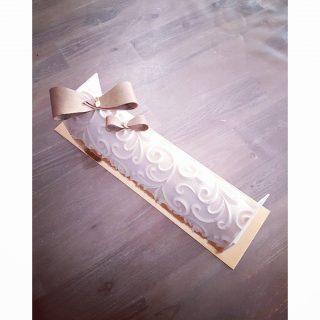 J'ai testé pour vous tapis de bûche arabesque