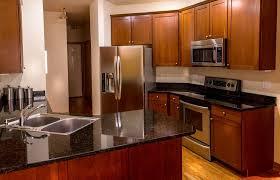 3 options abordables pour des comptoirs de cuisine