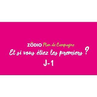La Maison Rose Zodio Plan de Campagne ouvre ses portes !!!