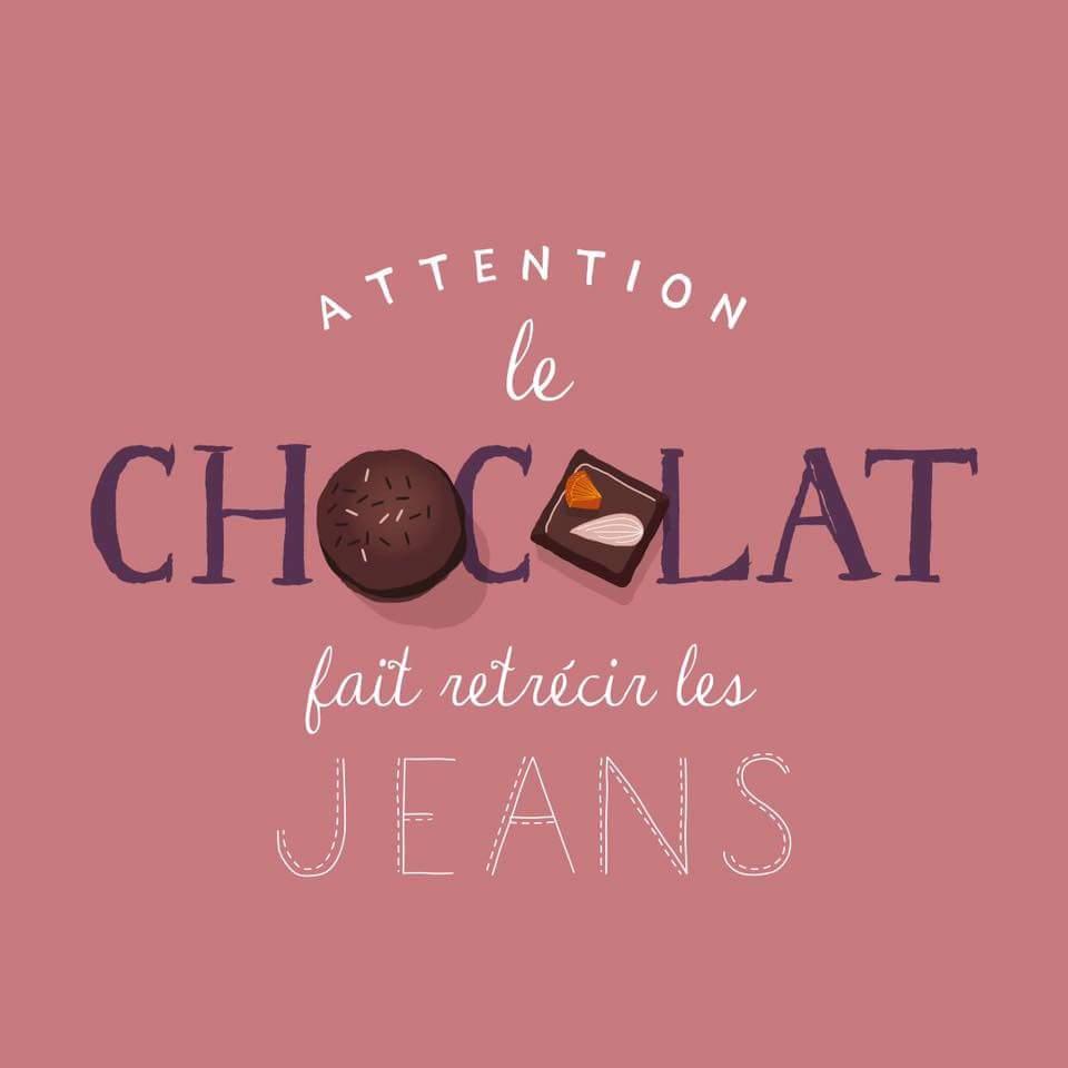 Soirée privée le vendredi 31 Mars  : la ferme en chocolat