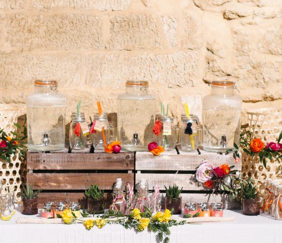 Journée du Mariage «La Fabuleuse Fabrique»