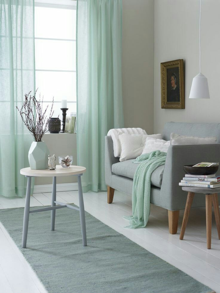 histoire de couleur n 1 le vert c ladon blog z dio. Black Bedroom Furniture Sets. Home Design Ideas