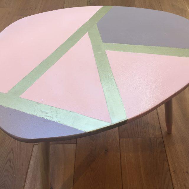 mes tables basses blog z dio. Black Bedroom Furniture Sets. Home Design Ideas