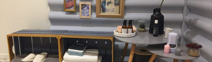 ma salle de bain atmosph rique d clic mars avril 2017 blog z dio. Black Bedroom Furniture Sets. Home Design Ideas