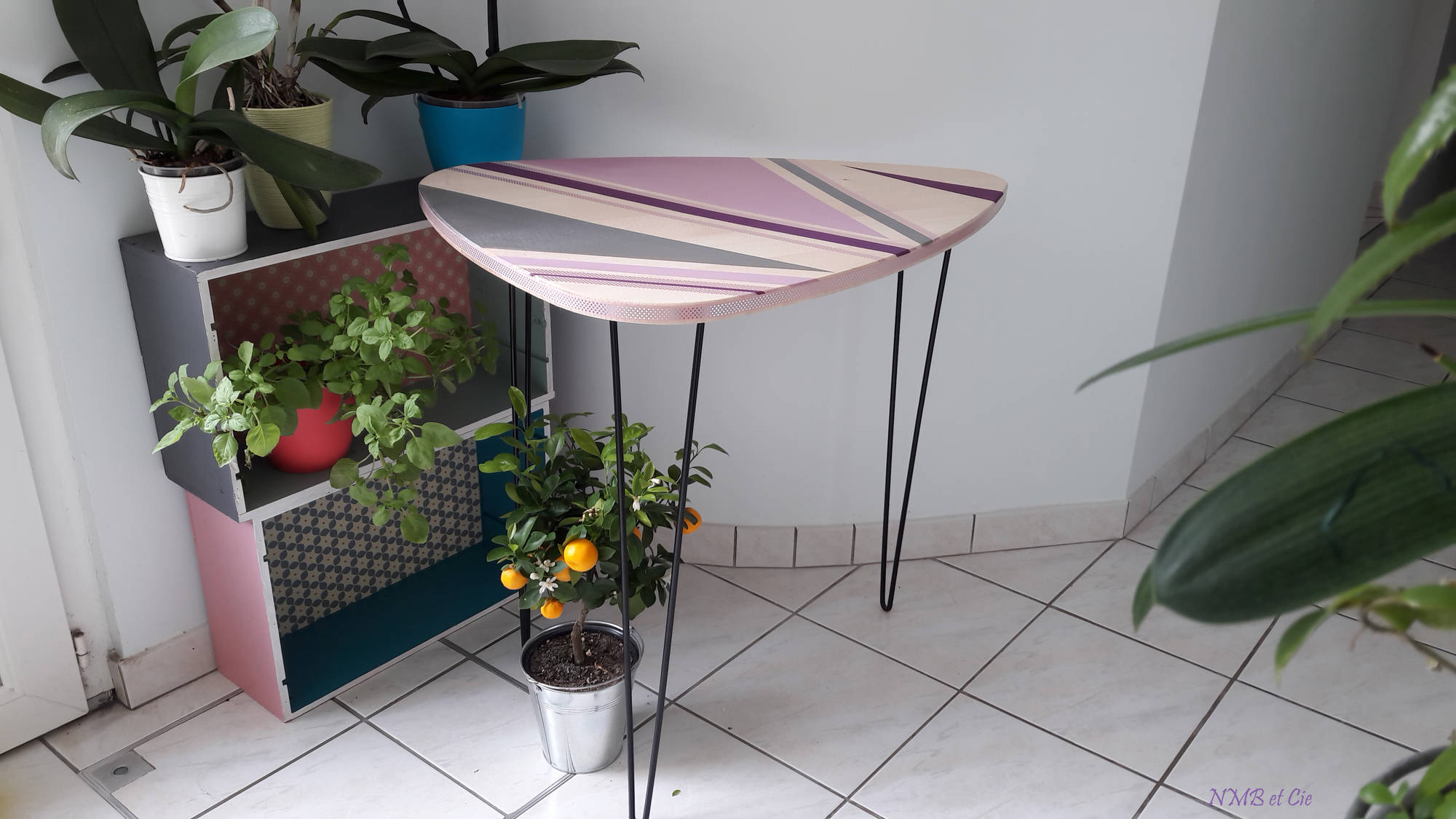L 39 atelier meuble zefabrik blog z dio - Zodio chambourcy atelier cuisine ...