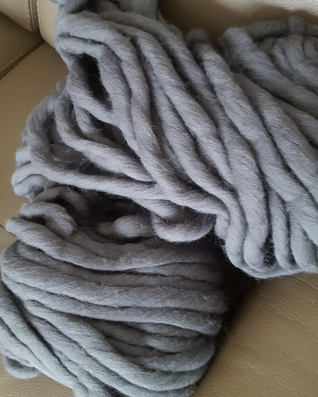 plaid en grosse laine blog z dio. Black Bedroom Furniture Sets. Home Design Ideas