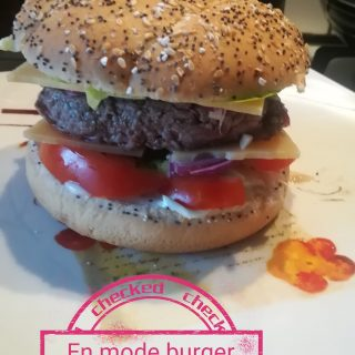 Cuisine gourmande et conviviale