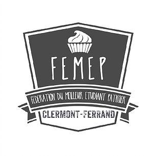 """Concours du """"Meilleur Etudiant Pâtissier"""" Auvergne/Clermont-Ferrand 2017"""