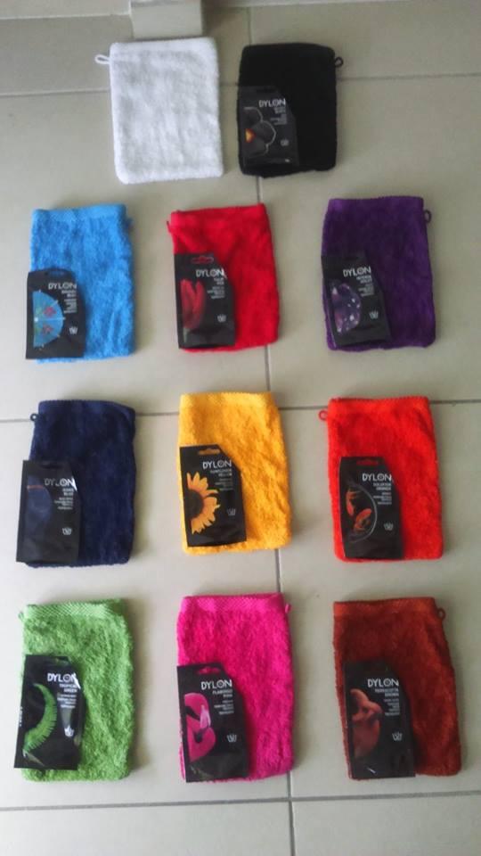 j 39 ai test pour vous les teintures pour textiles dylon blog z dio. Black Bedroom Furniture Sets. Home Design Ideas
