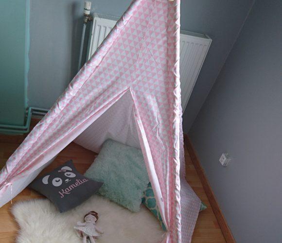 Deco chambres bébé