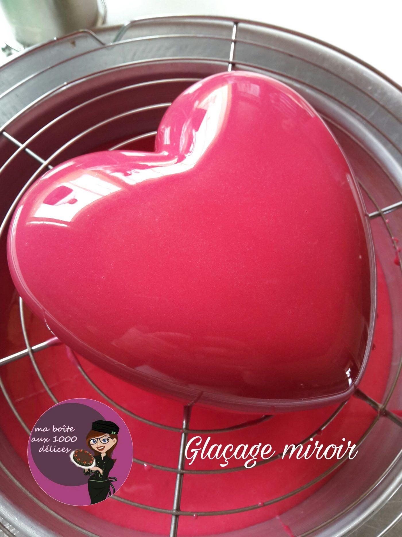 Gla age miroir blog z dio for Miroir zodio