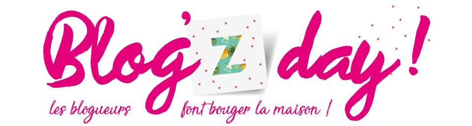BLOG'Z'DAY le 7 octobre dans les magasins Zôdio !