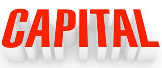ZODIO sur Capital Dimanche 24 septembre !
