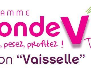 """C'est le moment !! Ouvrez vos placards !! Et Direction les magasins Zôdio pour la nouvelle seconde vie """"VAISSELLE"""" à partir du 1er octobre !!"""