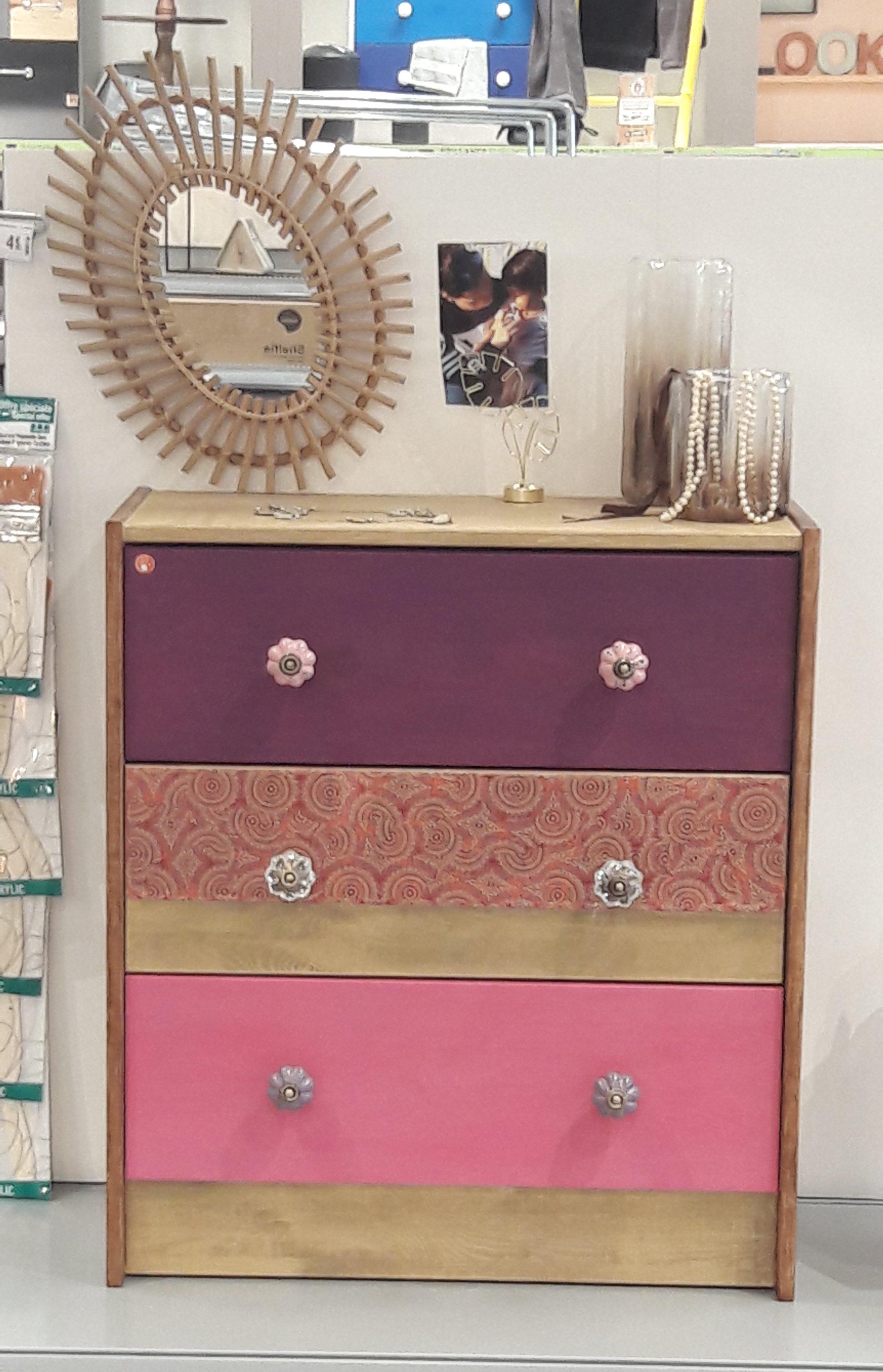 peinture a rosol mat dor e relook tout en bombe 400ml pas cher z dio. Black Bedroom Furniture Sets. Home Design Ideas