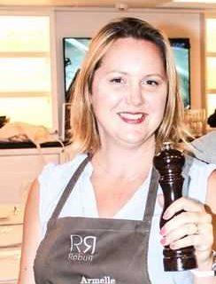 Journ e blog 39 z day z dio chambourcy blog z dio - Zodio chambourcy atelier cuisine ...