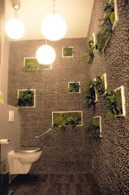 Mes toilettes revivent
