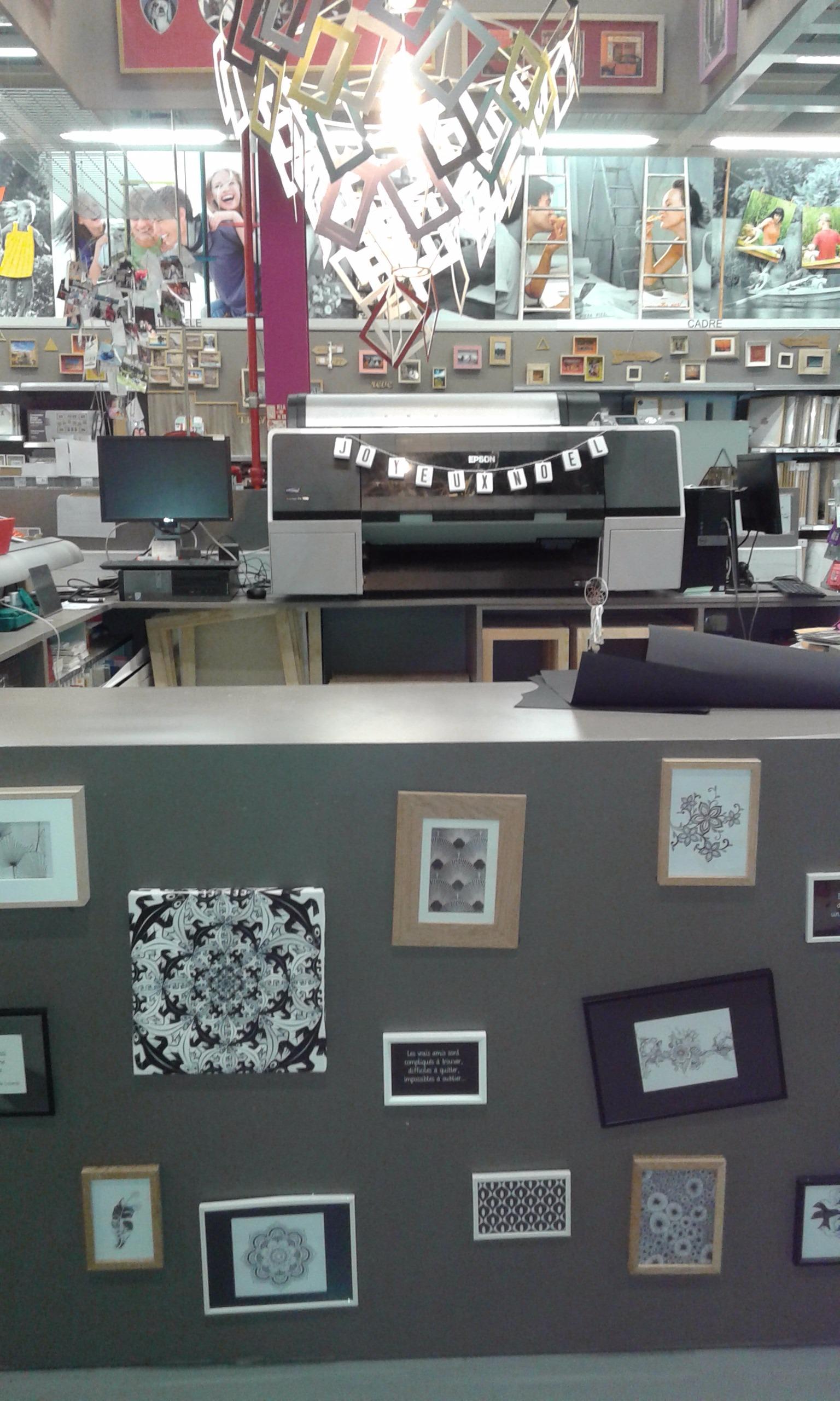 carte cadeau blog z dio. Black Bedroom Furniture Sets. Home Design Ideas