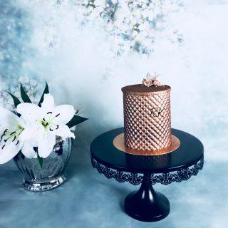 """Gâteau """"habillé"""" au chocolat"""