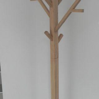 """Porte manteau """"arbre"""""""