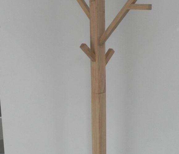 Porte manteau «arbre»