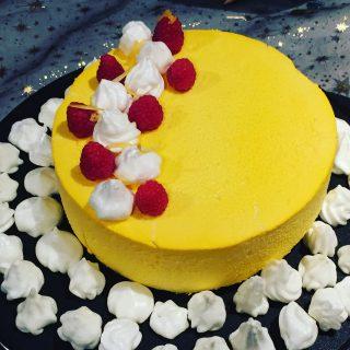 Gâteau D Anniversaire Masha Et Michka Blog Zôdio