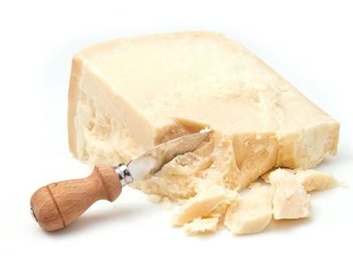 Idée ? pour les amateurs de fromage