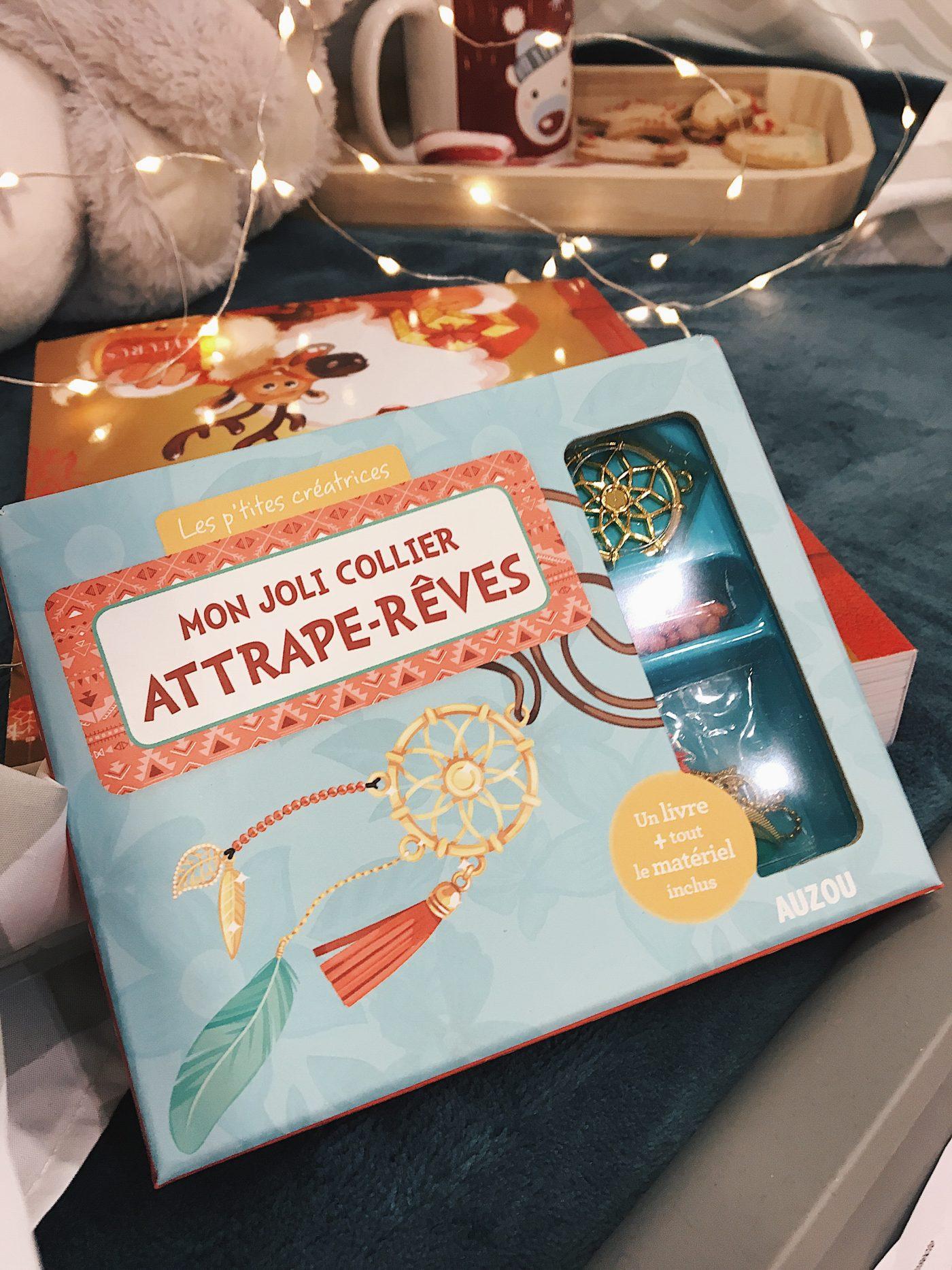 Idees Cadeaux Pour Les Enfants Blog Zodio