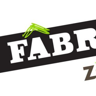 Ze Fâbrik by Zôdio, tu connais ? On te propose un job de rêve !