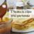 5 recettes de crêpes gourmandes (1)
