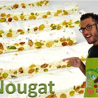 Le Nougat